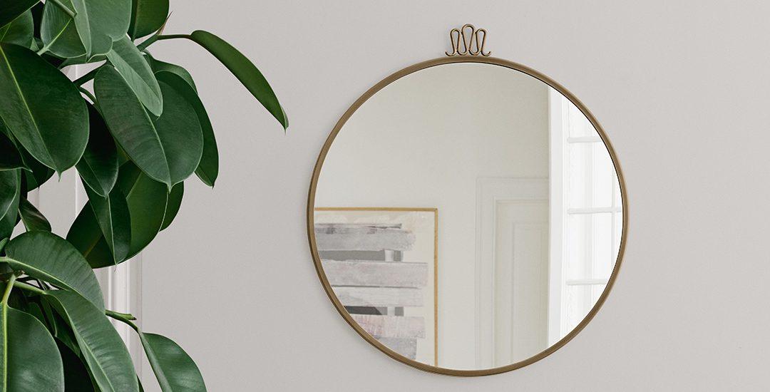 Ktdsays le blog suisse pour le design l 39 int rieur et l for Symbolique du miroir
