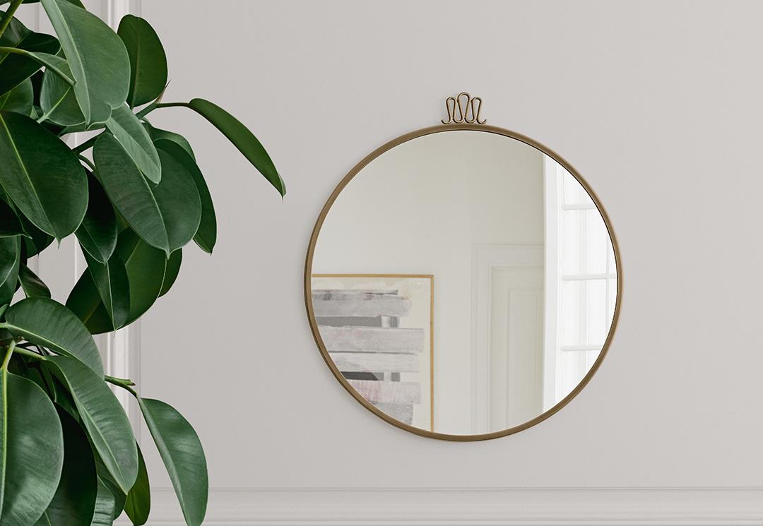 miroir miroir dis moi qui sont les plus beaux ktdsays. Black Bedroom Furniture Sets. Home Design Ideas